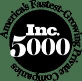 Inc.5000_CigarBand