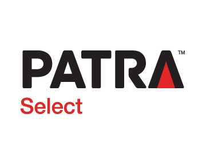 Patra Select