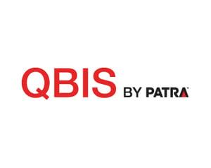 QBIS by Patra