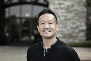 Tony Li